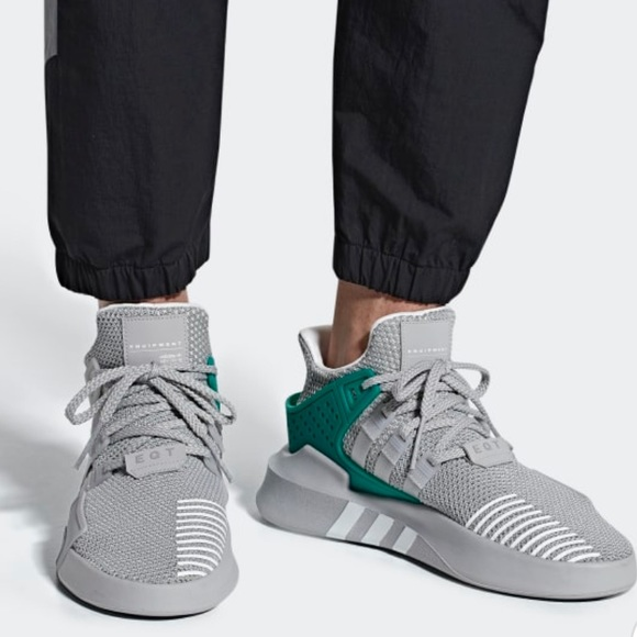 best sneakers 14f93 9be5a EQT BASK ADV SHOES Adidas